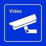 Schutz von Haus und Garten durch Videoüberwachung