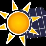 Gartenbeleuchtung mit Solar – Tipps und Hintergründe